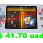 mp4 nuevo $ 41.70 usd