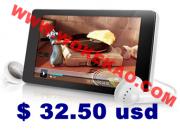 MP3 MP4 NUEVO $ 32.50 usd