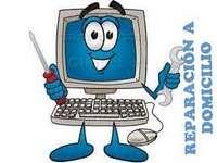 Servicio tecnico computacion notebooks y pc.