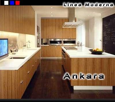 Disear muebles de cocina elegant diseo muebles cocina for Programa de diseno de cocinas integrales