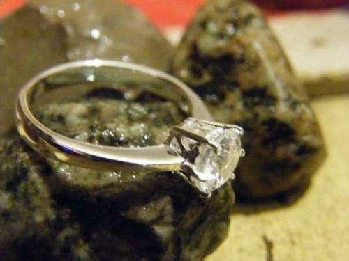 Venda joyas de plata, es exelente negocio