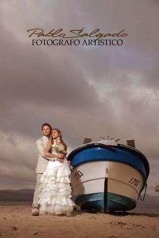 Fotografia artistica matrimonios curico