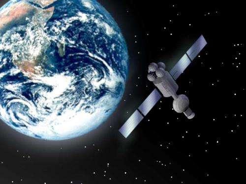 Decodificador satelital full fta, santiago, concepcion y puerto montt