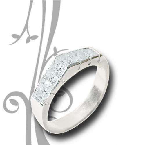 Joyas de plata por mayor - venta por catalogo