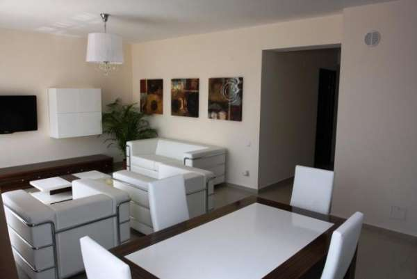 Excelente zona amplio departamento en centro santiago