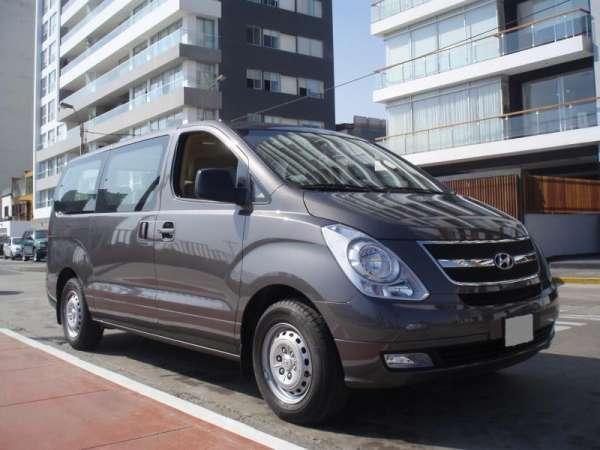 Taxi aeropuerto lima peru - transporte privado turistico ejecutivo en lima
