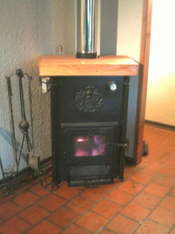 Esquema calefaccion radiadores caldera de lea free estufa for Calderas para calefaccion central a lena