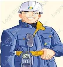 Elestricista en talca reparaciones instalaciones electricas