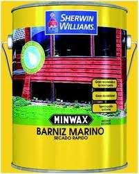 Pintura sherwin williams latex, esmalte, antioxido, vitrificante, silicona