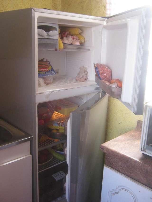 Vendo refrigerador fensa en buen estado