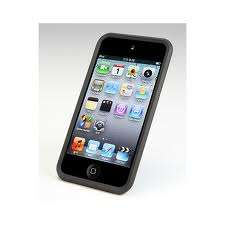 Ipod touch 32gb nuevo sellado, color negro