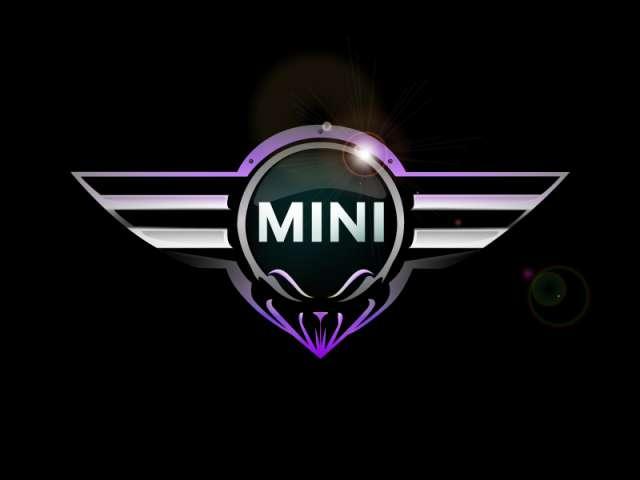 Repuestos para mini cooper y todos los modelos