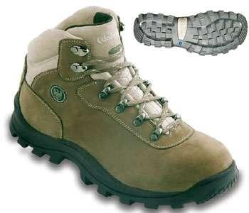 Vendo zapatos edelbrock modelo 105 numero 42. nuevos, con sus etiquetas.