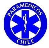 Curso primeros auxilios y emergencias 2012. empresas todo chile
