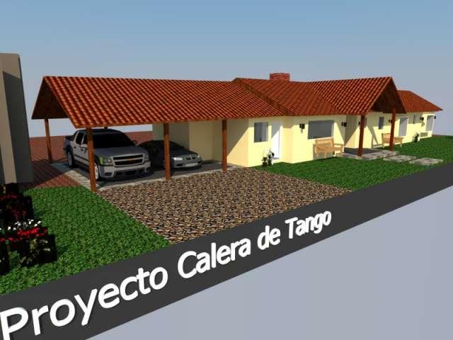 Constructora celrà casas 100% solidas llave en mano 12 uf m2