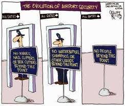 Necesito ex- uniformados para guardias de seguridad