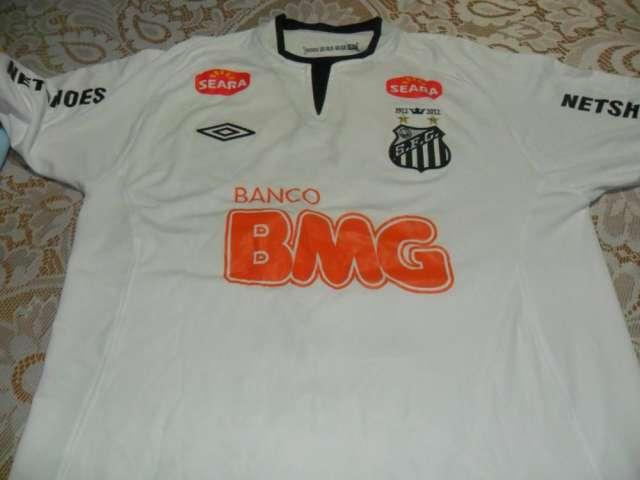 6e63eedb1 Futbol Variados Equipos Replicas De Se Venden En Camisetas xrBoWedC