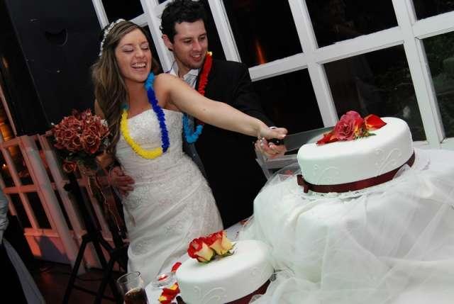Fotógrafo matrimonios - eventos - retratos