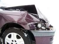 Compro autos chocados, fundidos o con detalles