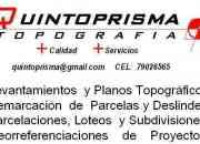 Servicios topograficos, topografo en, topografia,…
