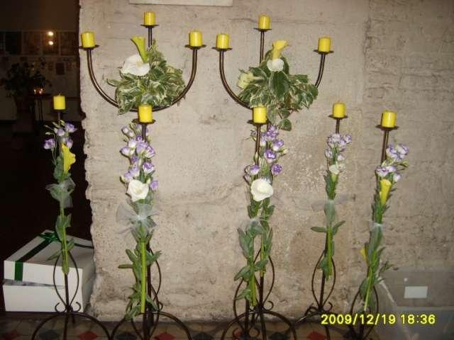 Arreglos Florales Despacho A Domicilio Cotización Arreglos