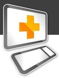 Soluciones informáticas y computacionales