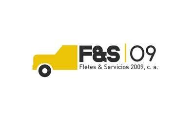 El mejor servicio de fletes y transporte en antofagasta.
