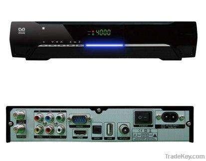 Decodificador satelital azamerica s810b version 2012 fullhd