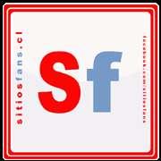 Creamos tu fan page de facebook para tu negocio