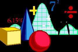 Clases particulares de matemática, talca