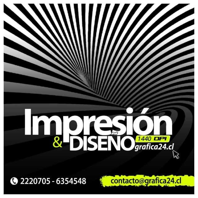 Publicidad & diseño grafico logotipos para vehiculos