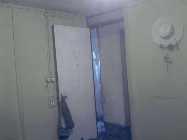 Departamento en san bernardo, urales 1322 departamento 21 villa andes 1