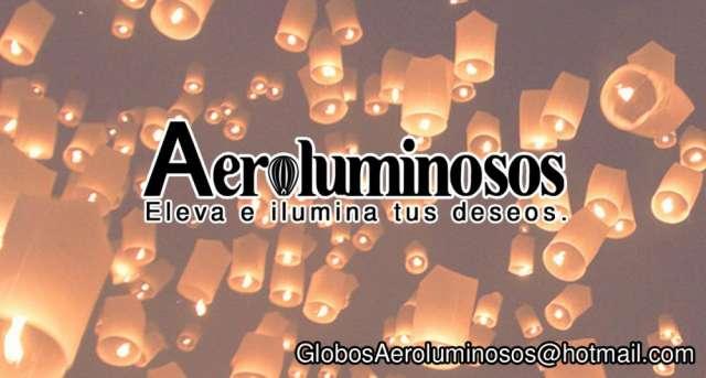 voladorasglobos Lamparas voladorasglobos luminososen chinosaero chinosaero luminososen voladorasglobos Lamparas Lamparas Lamparas luminososen chinosaero 45LRAj