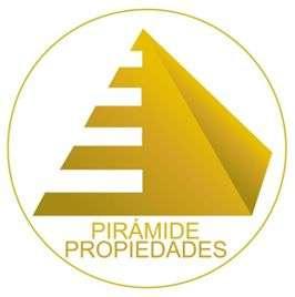 Propiedades disponibles, pirámide propiedades