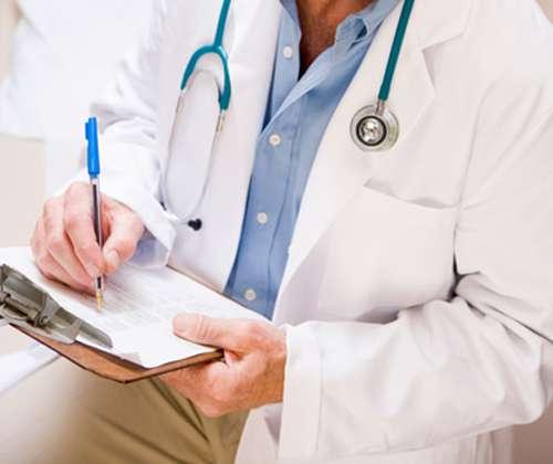 Consulta medica a domicilio - iquique y alto hospicio