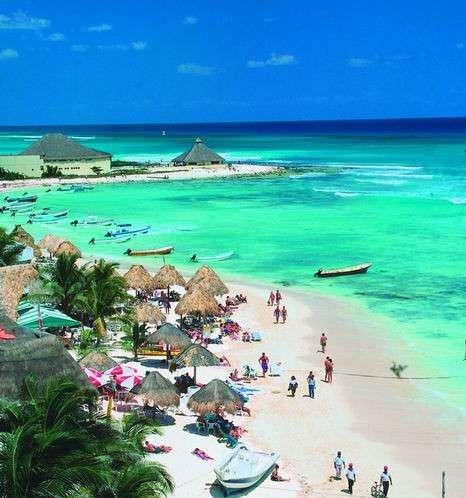Departamentos, venta y renta riviera maya, playa del carmen