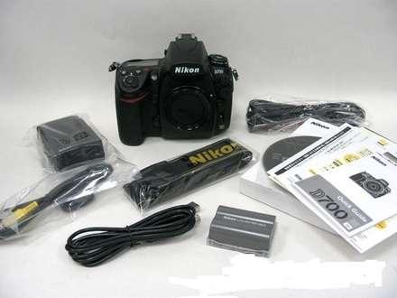 Vendo nikon d7000,canon eos 5d mark iii cámaras digitales