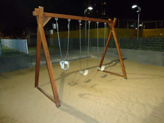 Hamacas - columpios para niños y adultos! fabrica de juegos en ...