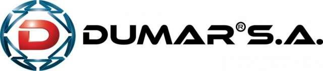 Dumar s.a fabrica de muebles y estructuras metálicas