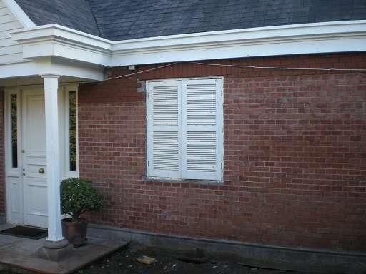Construcciones arreglos reparaciones galpones casas remodelaciones techos estruccuras metalicas nelson soto 0982060234 6675455