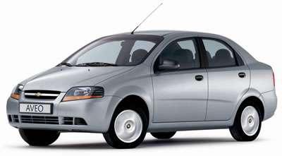 Alquiler de vehiculos automaticos en guayaquil-ecuador