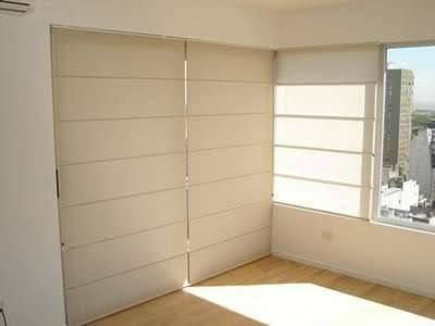 cortinas roller persianas separadores ambientes f 212052 - Cortinas Separadoras De Ambientes