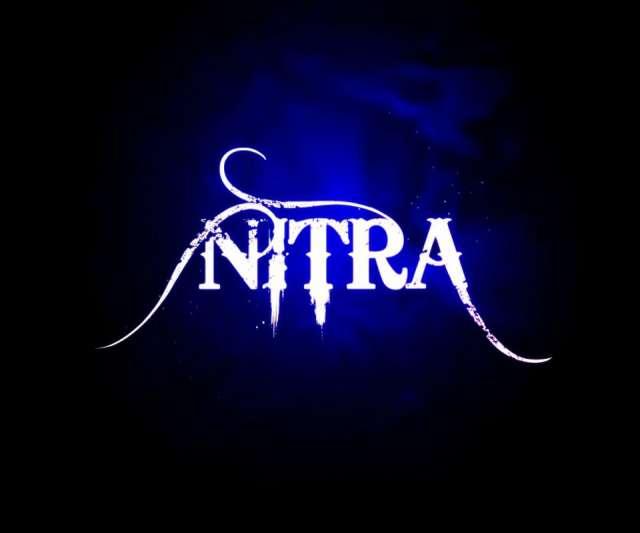 Banda de rock nitra busca guitarrista y tecladista
