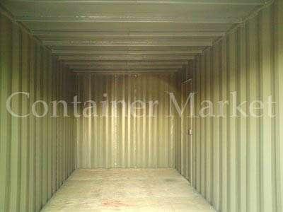 Fotos de Container soluciones modulares oficinas bodegas baños etc. 6