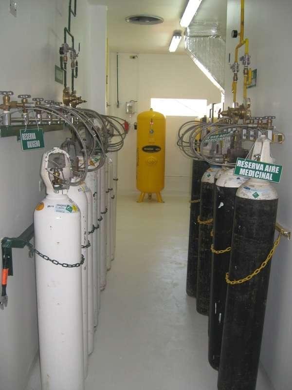 Generador de oxigeno,generador de oxigeno medicinal,generador de oxigeno psa