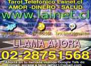 Tarot 2013, 02-28751568, conoce tu futuro este 2013