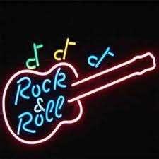 Se busca guitarrista para banda tributo a paul mccartney y rock 70' !!!!!!
