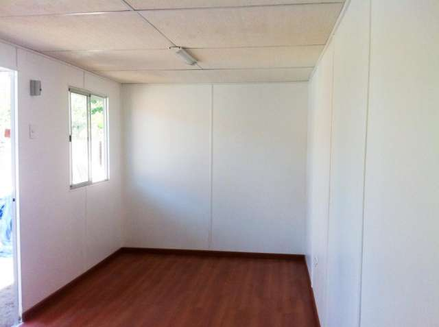 Fotos de Container soluciones modulares oficinas bodegas baños etc. 8