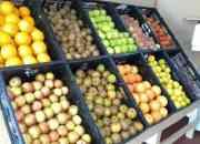 venta de frutas y verduras a domicilio, concepción, otros productos.