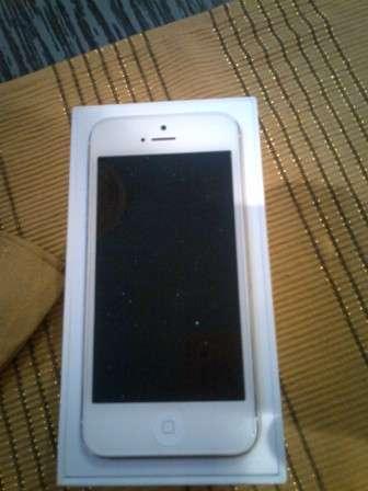 Iphone 5 / ipad mini y iii samsung galaxy s